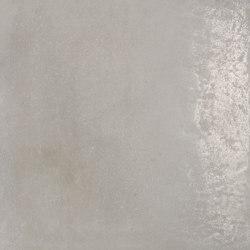 Evoque Titanio Lappato | Ceramic tiles | Settecento