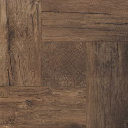 Gallery Sandal | Ceramic tiles | Settecento