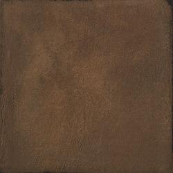 Gea  Bruno 47,8x47,7 | Ceramic tiles | Settecento