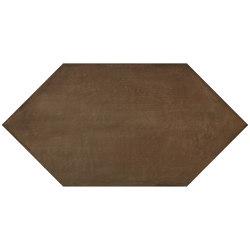 Gea  Bruno 47,8x95,2 Losanga | Ceramic tiles | Settecento
