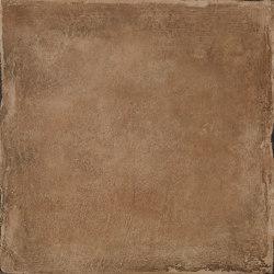 Gea Cotto 47,8x47,8 | Ceramic tiles | Settecento