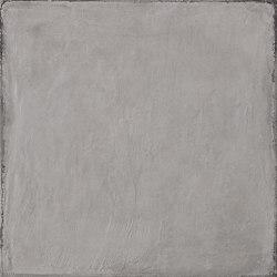 Gea Grigio 47,8x47,8 | Ceramic tiles | Settecento