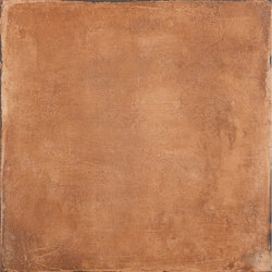 Gea Mattone 47,8x47,8 | Ceramic tiles | Settecento