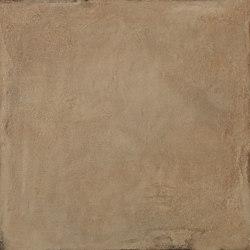 Gea Ocra 47,8x47,8 | Carrelage céramique | Settecento
