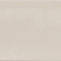Hamptons Matt Bone | Ceramic tiles | Settecento