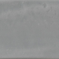 Hamptons Matt Smoke | Ceramic tiles | Settecento