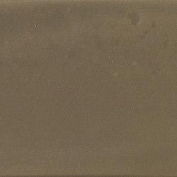 Hamptons Matt Taupe | Ceramic tiles | Settecento