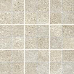 Hi-Line Sabbia | Ceramic mosaics | Settecento