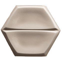Magnolia Caramel | Ceramic tiles | Settecento