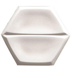 Magnolia Matt White | Carrelage céramique | Settecento