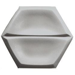 Magnolia Smoke | Keramik Fliesen | Settecento