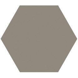 Matiere Hexa-Style Corda | Ceramic tiles | Settecento
