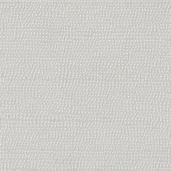 Matter Raw Plaster | Ceramic tiles | Settecento