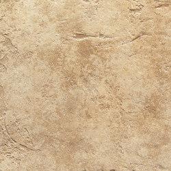 Maya Comitan Sabbia   Keramik Fliesen   Settecento