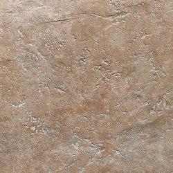 Maya Labah Bruno | Ceramic tiles | Settecento