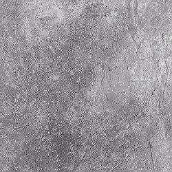 Maya Palenque Grigio | Ceramic tiles | Settecento