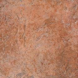 Maya Toulom Granato | Carrelage céramique | Settecento