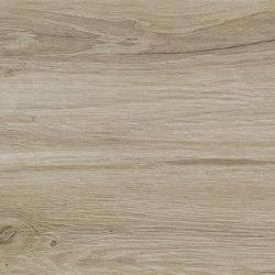 Myhome Acero | Carrelage céramique | Settecento