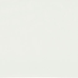 New Yorker Matt White | Ceramic tiles | Settecento