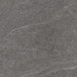 Nordic Stone Anthracite | Carrelage céramique | Settecento