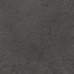 Nordic Stone Black | Ceramic tiles | Settecento