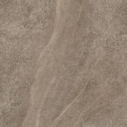Nordic Stone Greige | Ceramic tiles | Settecento