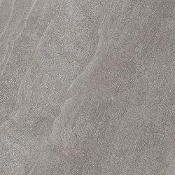 Nordic Stone Grey | Ceramic tiles | Settecento