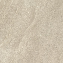 Nordic Stone Sand | Ceramic tiles | Settecento