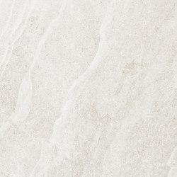 Nordic Stone White | Ceramic tiles | Settecento