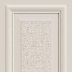 Park Avenue Ivory | Piastrelle ceramica | Settecento