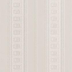 Park Avenue Madison Square Winter | Ceramic tiles | Settecento