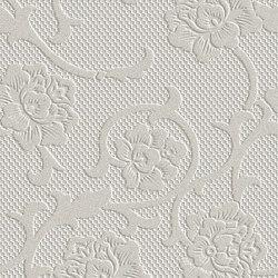 Park Avenue Regent Street Decor Soho Ivory | Ceramic tiles | Settecento