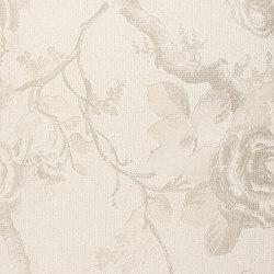 Park Avenue Roi Soleil Ivory | Ceramic tiles | Settecento