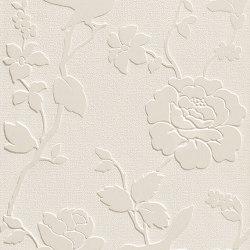 Park Avenue Upper East Side White Natural | Keramik Fliesen | Settecento
