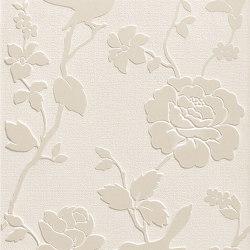 Park Avenue Upper East Side White Polished | Piastrelle ceramica | Settecento
