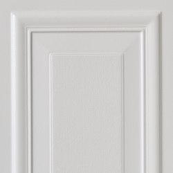 Park Avenue White | Carrelage céramique | Settecento