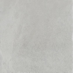 Proxi Bianco | Ceramic tiles | Settecento