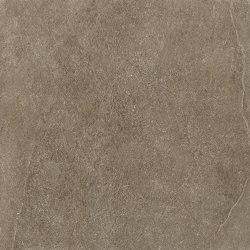 Proxi Bruno | Ceramic tiles | Settecento