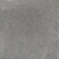 Proxi Grigio   Piastrelle ceramica   Settecento
