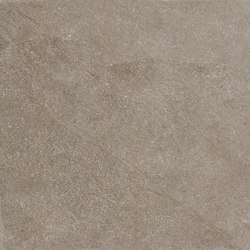 Proxi Tortora | Ceramic tiles | Settecento