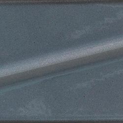 Pulse Gray | Keramik Fliesen | Settecento
