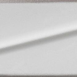 Pulse Ice | Carrelage céramique | Settecento