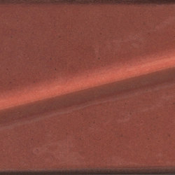 Pulse Ruby | Keramik Fliesen | Settecento