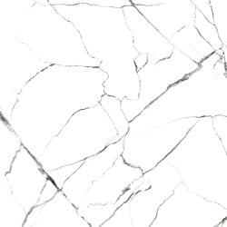 Reverse Artic   Keramik Fliesen   Settecento