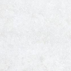 Shellstone Extrawhite   Keramik Fliesen   Settecento