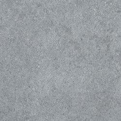 Shellstone Pearl | Keramik Fliesen | Settecento