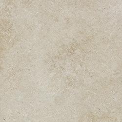 Shellstone Sand | Ceramic tiles | Settecento