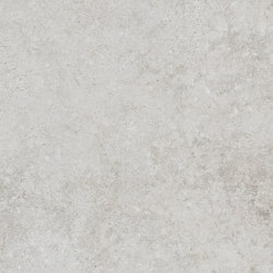 Shellstone White   Ceramic tiles   Settecento