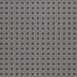 Sketches Dots Charcoal | Keramik Fliesen | Settecento