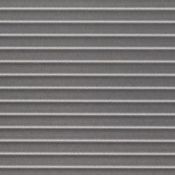 Sketches Hor 1 Charcoal | Ceramic tiles | Settecento